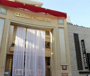 grassi 1880 cave dolby theater